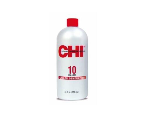 CHI Color Generator Оксиды CHI