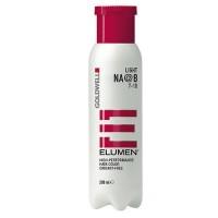 Goldwell Elumen Hair Color Красители для волос GB-9
