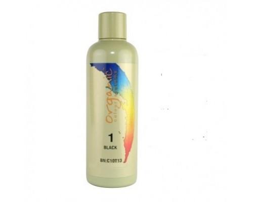 Organic Colour Systems Красители для волос
