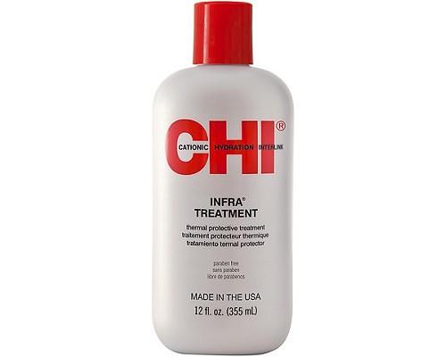 CHI Infra Treatment Кондиционер CHI Инфра для всех типов волос