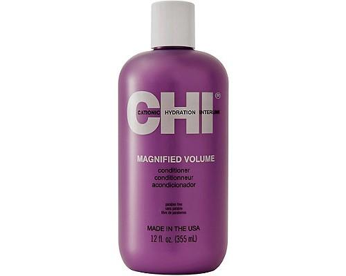 CHI Magnified Volume Conditioner Кондиционер Объемный для всех типов волос