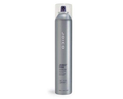 Joico JoiMist Firm Finishing Spray Лак для волос