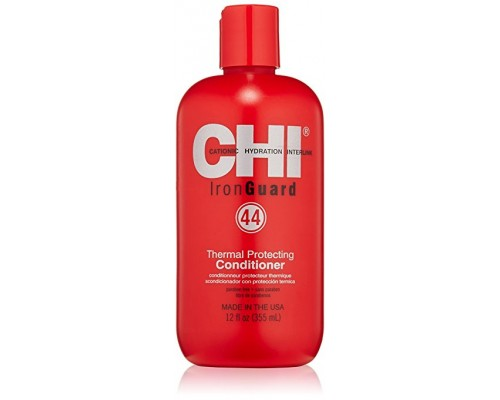 CHI 44 Iron Guard Conditioner Кондиционер CHI Термозащитный
