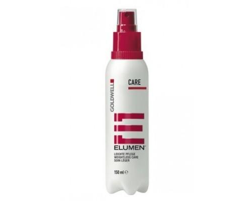 Goldwell Elumen Care Спрей-уход для элюминированных волос