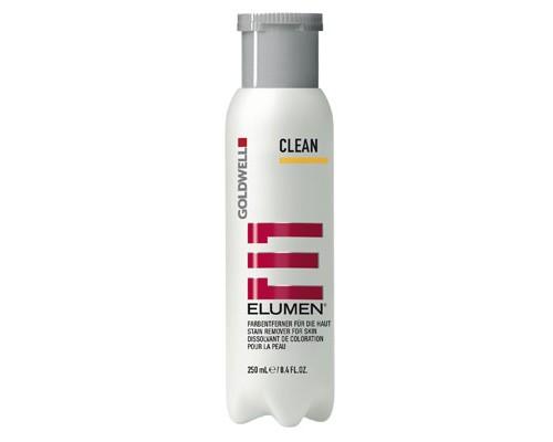 Goldwell Elumen Clean Средство для удаления краски с кожи головы