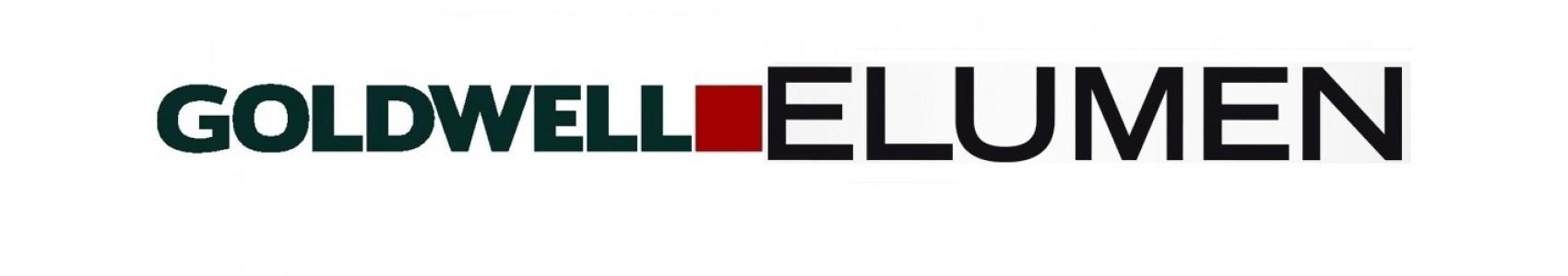 Goldwell Elumen