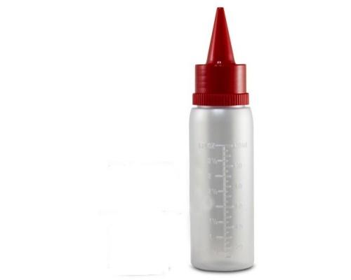 Goldwell Elumen Applicator bottle and nozzle Насадка для применения с красителем