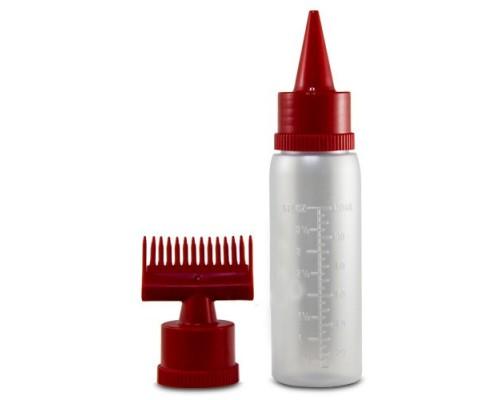 Golwell Elumen Applikator comb Щетка-насадка для применения с красителем
