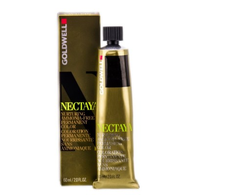 Goldwell Nectaya Краситель для волос