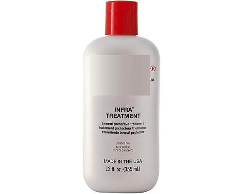 ЧИ Infra Treatment Кондиционер ЧИ Инфра для всех типов волос
