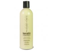 Simply Smooth Keratin Treatment Кератин для выпрямления волос