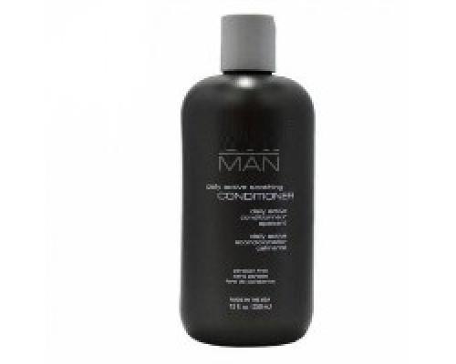 ЧИ Man Smoothing Conditioner Кондиционер Мужской для всех типов волос
