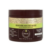 Macadamia Nourishing Moisture Masque Питательная маска