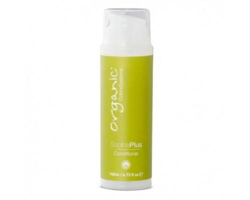 Organic Colour Systems Conditioner Soothe Plus Кондиционер для чувствительной кожи головы