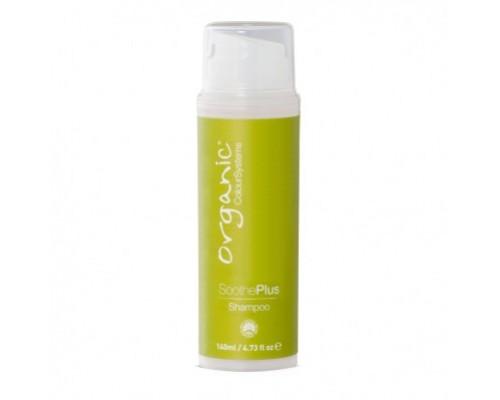 Organic Colour Systems Shampoo Soothe Plus Шампунь для чувствительной кожи головы