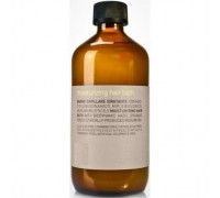 Organic Way Moisturizing Hair Bath Шампунь Organic Way увлажняющий для волос
