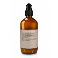 Organic Way Smoothing Conditioner Кондиционер Organic Way для разглаживания волос