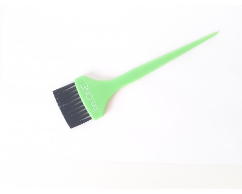 be.One Brush Personal Touch Punti di Vista Кисть для окрашивания