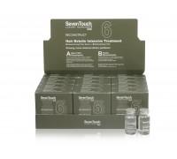 6.Seven Touch 6 Botulin Treatment A+B  Ботулин интенсивный комплекс для лечения