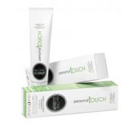 be.ONE Multicolor Personal Touch Крем-краска органическая перманентная безаммиачная для волос