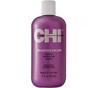 CHI Shampoo Magnified Volume Шампунь Объемный для всех типов волос